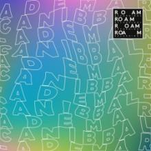 Ademarr - Canibbal (Roam)