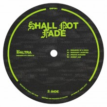 Baltra - Dreaming Of A Disco (Shall Not Fade)