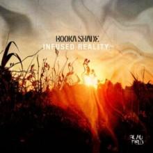Booka Shade – Infused Reality (Blaufield Music)