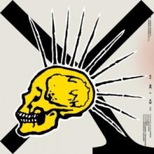 Boys Noize - Xpress Yourself (Boysnoize)