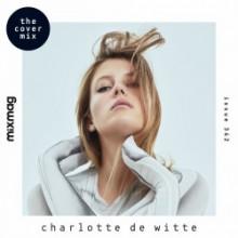 Charlotte de Witte - Mixmag Presents (Mixmag)