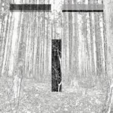 Chris Liebing & Ralf Hildenbeutel - Something Half Way (Club Mix) (Mute)
