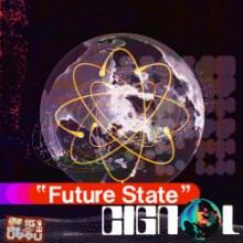 Cignol - Future State EP (Unknown To The Unknown)