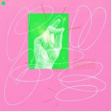 Deo'Jorge - Robotic Souls (incl.  Prins Thomas remix) (Me Me Me)