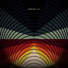 Dominik Marz - Shine EP (Feines Tier)