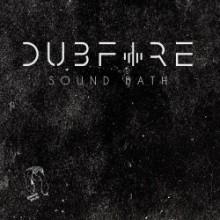 Dubfire - Sound Bath (Kneaded Pains)