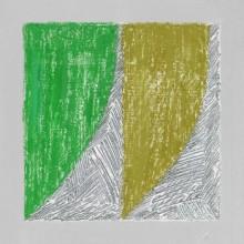 Dusky - Hildegard (17 Steps)