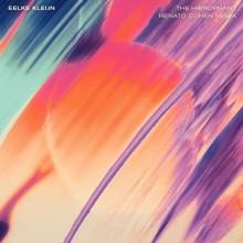 Eelke Kleijn - The Hierophant - Renato Cohen Remix (DAYS like NIGHTS)