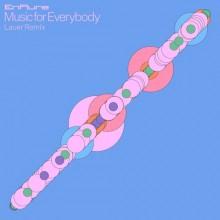 Enflure - Music For Everybody (Amsem)