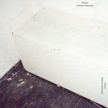 Felice - Infinite Suburbia (Live At Robert Johnson)