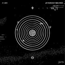 Jay Duncan & Ben Vince - In Limbo (Phantasy)