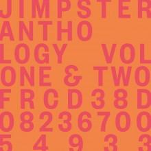 Jimpster - Anthology Volumes One & Two (Freerange)