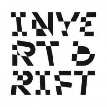 Jonathan Kaspar - Invert Drift (Cocoon)