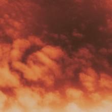 Jos & Eli - Mayhem EP (Watergate)