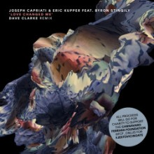 Joseph Capriati & Eric Kupper & Byron Stingily - Love Changed Me (Dave Clarke Remix) (REDIMENSION)