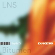 LNS - Bitumen (!K7)