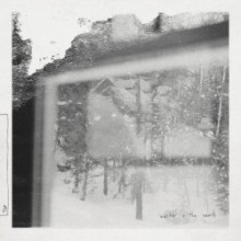 Leaving Laurel - Winter In The Woods (Anjunadeep)