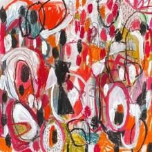 Lee Jones - Departure (Amselcom)