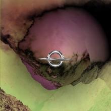 Leimantour - Andraste (Dimensions)
