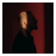 Lukas Lyrestam - To Hope Is 2 Hurt (Skint)