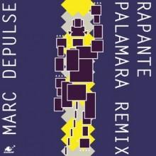 Marc DePulse - Rapante (Palamara Remix) (JEAHMON!)