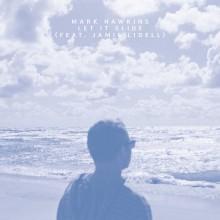 Mark Hawkins ft Jamie Lidell - Let It Slide (Houndstooth)