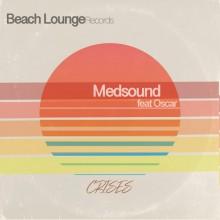 Medsound, OsCaR (Francesca) - Crises (Beach Lounge)