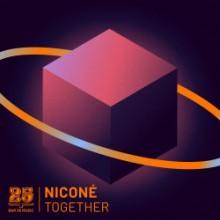 Niconé - Together (Bar 25)