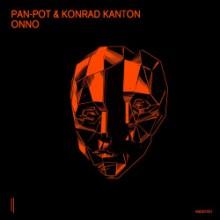 Pan-Pot & Konrad Kanton - Onno (Second State)