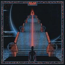 Paula Tape & Volantis - Octava Dimension (Alzaya)