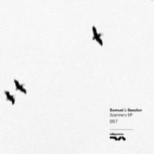 Samuel L Session - Scanners (Milligramme)