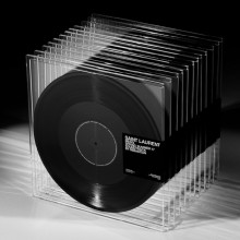 SebastiAn - Frequencies (Ed Banger)