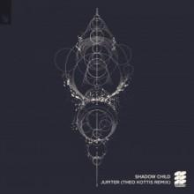 Shadow Child - Jupiter (Theo Kottis Remix) (Armada Electronic Elements)