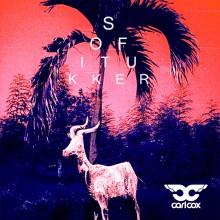 Sofi Tukker - Drinkee - Carl Cox Extended Mix (Ultra)