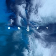 Tale Of Us - Unity (Voyage Mix) (Afterlife)
