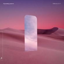 VA – Anjunadeep pres. Reflections Vol. 3