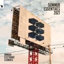 VA - Armada Electronic Elements - Summer Essentials 2021 (Armada Music Albums)