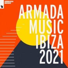VA - Armada Music - Ibiza 2021 (Armada Music Albums)