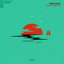 VA - Armada Subjekt - Summer Sessions 2021 (Armada Subjekt)