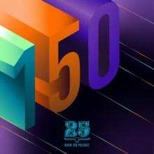 VA - Bar25: 150 (Bar 25 Music)