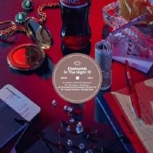 VA - Diamonds in the Night Vol. 3 (Bordello A Parigi)