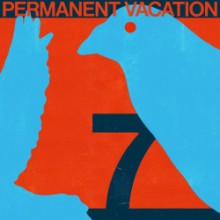 VA - Permanent Vacation 7 (Permanent Vacation)