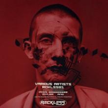 VA - RCKLSS01 (Reckless)