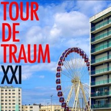 VA - Tour De Traum XXI (Traum)