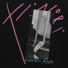 Xinobi - Walden Pond (Discotexas)