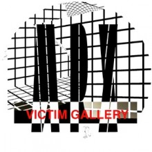 mpX, Man Power - Victim Gallery (Kneaded Pains)