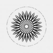 00 - Ars Mental - Crystal Illusion - Morning Mood Records - MMOOD174 - 2021 - WEB
