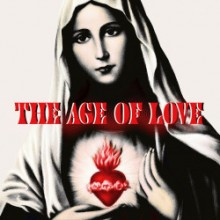 Age Of Love - The Age Of Love (Charlotte de Witte & Enrico Sangiuliano Remix) (Diki)