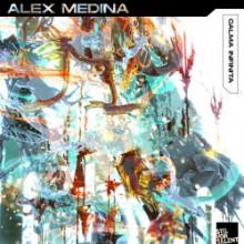 Alex Medina - Calma Infinita (Stil vor Talent)