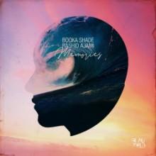Booka Shade & Rashid Ajami - Memories (Blaufield Music)